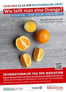 plakat_tag_mediation_braunschweig_50x70.indd